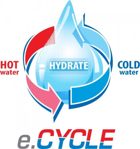 Tìm hiểu chức năng e.clycle và e.hybrid của máy nước nóng trực tiếp Panasonic