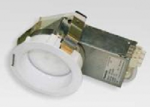 Đèn Led downlight Panasonic NNP71204 / 71404 /71205/71405/71202/71402...