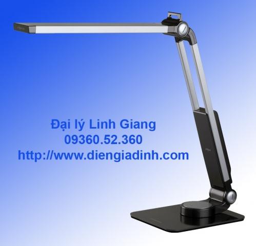 Đèn bàn LED Hàn quốc  Engoth - 4300B (Prismlight)