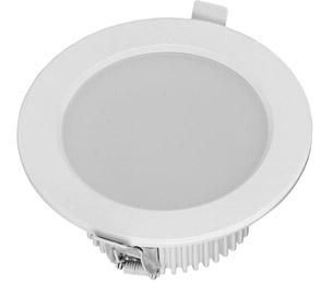 bảng giá đèn  Downlight LED