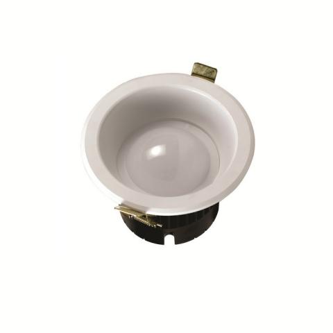 Đèn downlight LED CDN - thay đổi được ánh sáng ấm/tự nhiên/trắng