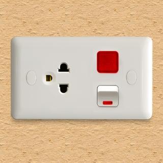 Tải Báo giá thiết bị điện Tháng 4/2014