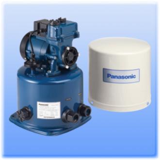 Máy bơm nước Panasonic chính hãng   giá thấp nhất hà nội